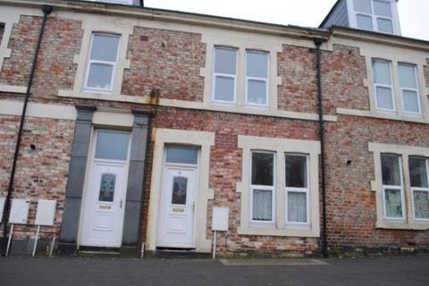 2 bedroom ground floor maisonette for sale - Whitehall Road, Bensham, Gateshead