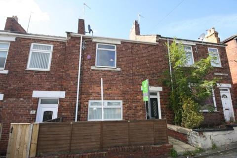 2 bedroom terraced house for sale - Prospect Terrace, Chester Le Street, County Durham