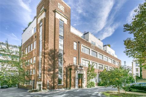 1 bedroom apartment for sale - Blue Lion Place, 237 Long Lane, London, SE1
