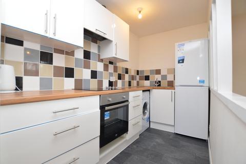 1 bedroom flat to rent - Linden Grove London SE15