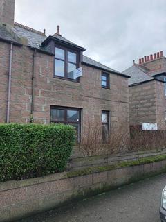 4 bedroom semi-detached house to rent - Cairntrodlie, Peterhead, Aberdeenshire, AB42 2BP
