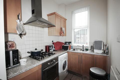 1 bedroom apartment for sale - 18-20 York Road, Edgbaston, Birmingham, West Midlands