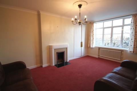 1 bedroom apartment to rent - Tarranbrae Court, Willesden Lane, Brondesbury, NW6