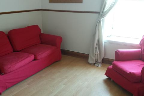 1 bedroom flat to rent - 997 Crow Rd, Glasgow G13