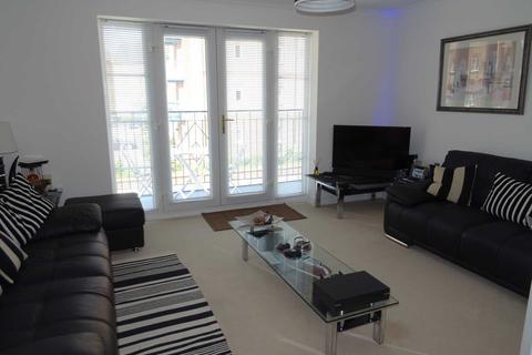 2 bedroom semi-detached house for sale - Drake House, Hartlepool