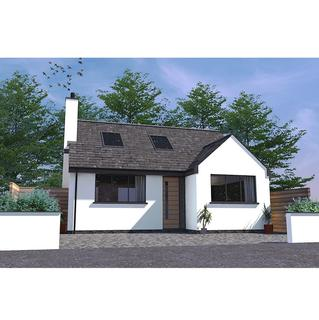 2 bedroom detached bungalow for sale - Heol Tyn Y Coed , Rhiwbina, Cardiff. CF14 6RB