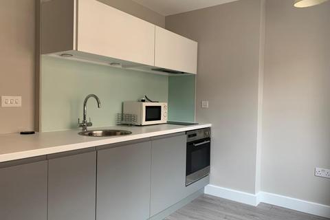 1 bedroom apartment to rent - MANOR MILLS, LEEDS, LS11 9BR