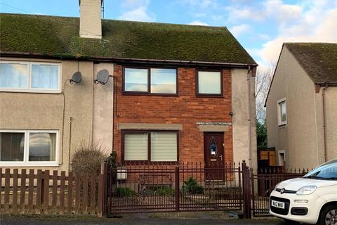 3 bedroom semi-detached house for sale - Prior Road, Berwick Upon Tweed, TD15