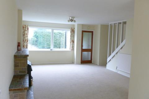 3 bedroom house to rent - Furrow Way, Maidenhead
