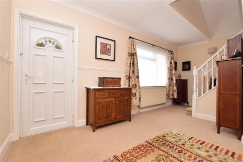 4 bedroom bungalow for sale - Thorpe Avenue, Tonbridge, Kent