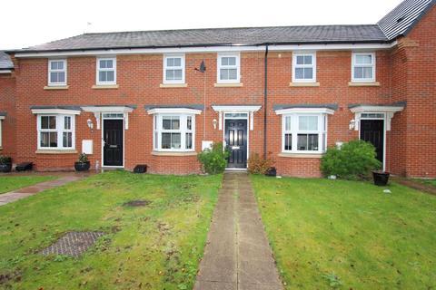 3 bedroom terraced house for sale - Cook Road, Kingsway, Rochdale
