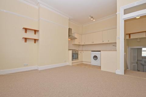 1 bedroom flat to rent - Foulser Road, Tooting Bec