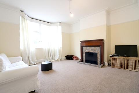 House share to rent - Rosemont Road, Acton, London. W3 9LY