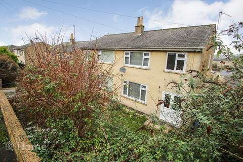 3 bedroom semi-detached house for sale - Edgeworth Road, Bath BA2