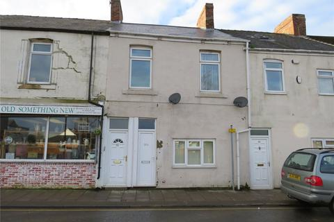 4 bedroom flat for sale - Market Street, Hetton-le-Hole, Houghton Le Spring, Tyne and Wear, DH5