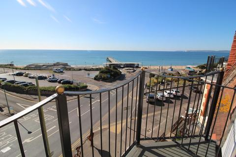 3 bedroom flat for sale - Undercliff Road, Bournemouth, Dorset BH5 1BL, UK