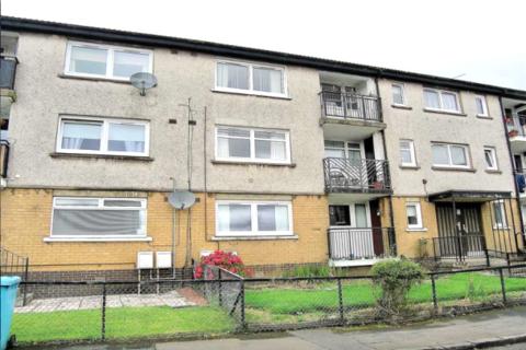 2 bedroom flat to rent - Glentore Quadrant, Airdrie ML6