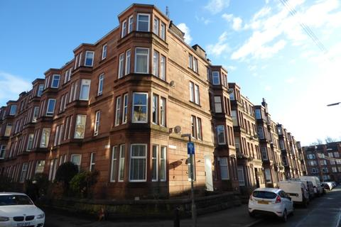 1 bedroom flat to rent - Strathyre Street, Shawlands, Glasgow, G413LL