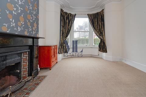 1 bedroom flat to rent - Plympton Road, Brondesbury, NW6