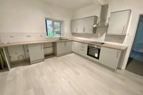 2 bedroom flat to rent - Fore Street, Brixham TQ5