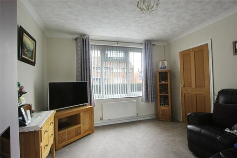 2 bedroom end of terrace house for sale - Triton Road, Hull, East Yorkshire, HU9