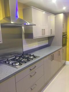 3 bedroom terraced house to rent - , London, E15