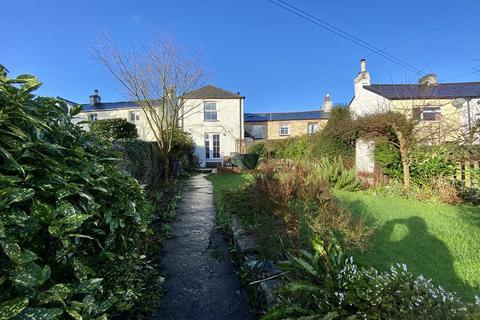 3 bedroom cottage to rent - Glen View, Gunniske  PL18