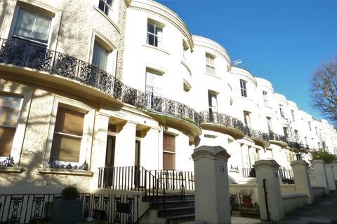 1 bedroom flat to rent - Brunswick Road, Hove, BN3 1DG