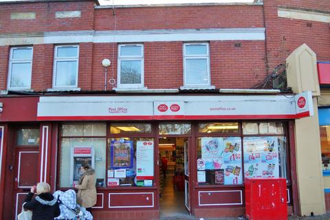 Shop to rent - Grand Avenue, Ely, Cardiff CF5 4LE