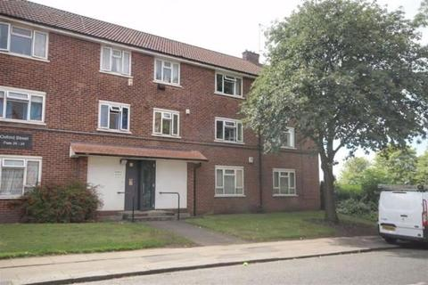 3 bedroom flat for sale - Oxford Street, Eccles, Manchester, Greater Manchester, M30 0FW