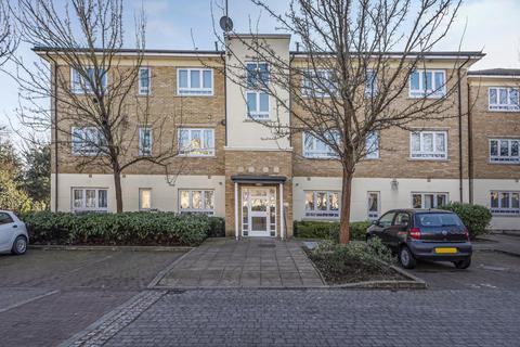 1 bedroom flat for sale - Feltham, Middlesex, TW13