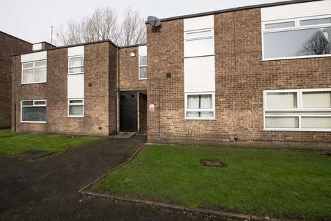 1 bedroom apartment for sale - St George`s Court, Hollins