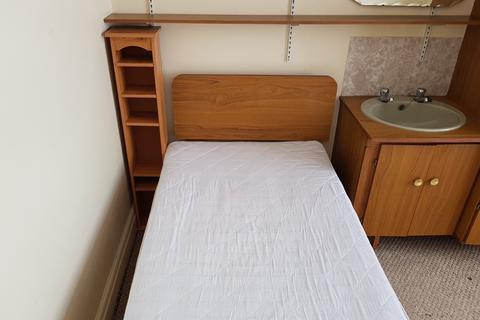 1 bedroom property - 160 Victoria Road, Cambridge CB4