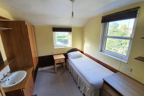 1 bedroom property to rent - 158 Victoria Road, Cambridge CB4