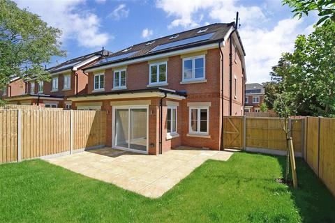 4 bedroom semi-detached house for sale - Beacon Close, Rottingdean, Brighton, East Sussex