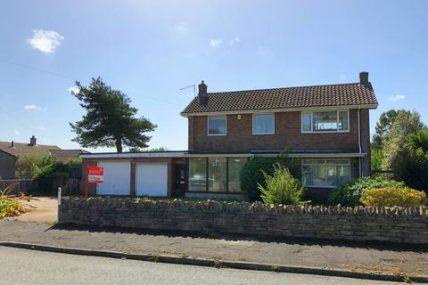 3 bedroom detached house for sale - Wareham