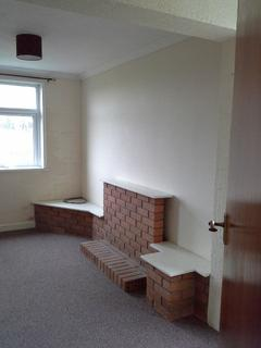 2 bedroom terraced house to rent - Florence Mews, Johnston SA62