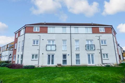 2 bedroom flat to rent - Greatham Avenue, Whitewater Glade, Stockton-on-Tees, Cleveland , TS18 2QB