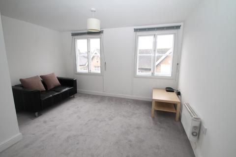 1 bedroom apartment to rent - Fisher Street, Maidstone, Kent, ME14 2SU