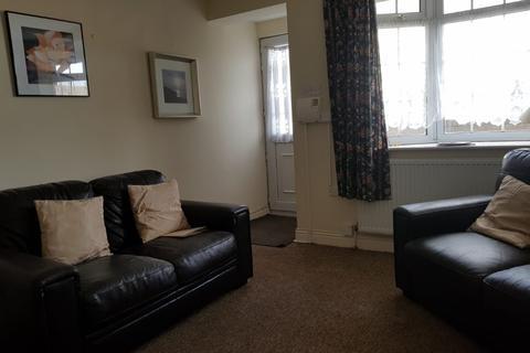 1 bedroom flat to rent - Earl Street , Grimsby  DN31