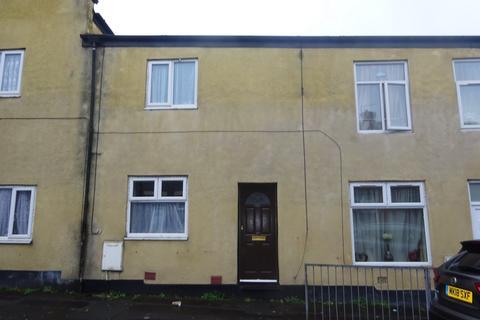 2 bedroom terraced house to rent - Belfield Road, Belfield, OL16