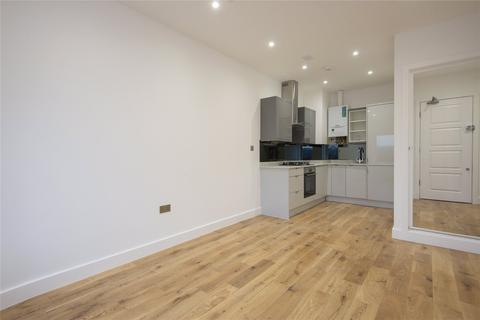1 bedroom flat for sale - Central House, 32-66 High Street, London, E15