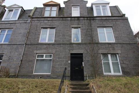 1 bedroom flat to rent - Walker Road, Torry, Aberdeen, AB11 8DJ