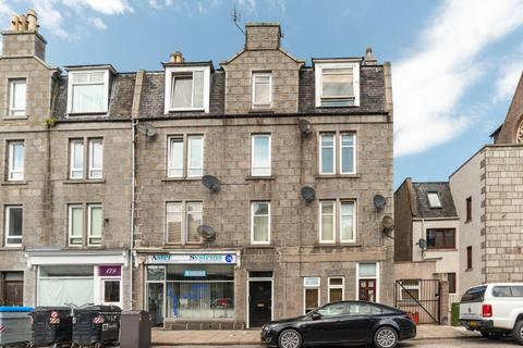 1 bedroom flat to rent - Victoria Road, , Aberdeen, AB11 9NE