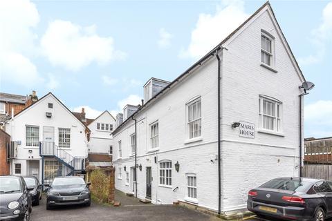 1 bedroom apartment for sale - Maris House, Draymans Way, Alton, Hampshire, GU34