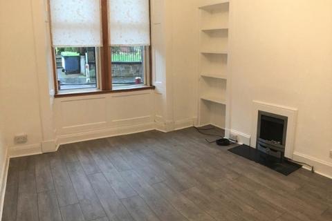 1 bedroom flat to rent - Greenhill Road, Rutherglen, Glasgow, G73 2ST