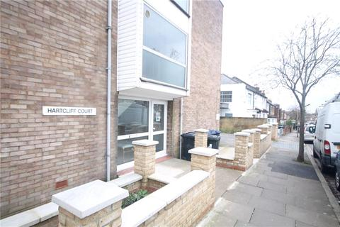 2 bedroom apartment for sale - Hartcliff Court, Osterley Park View Road, London, W7