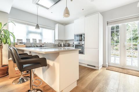 3 bedroom flat for sale - Parkwood Mews, Highgate