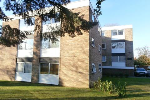 2 bedroom apartment to rent - Camberley, Surrey, GU15