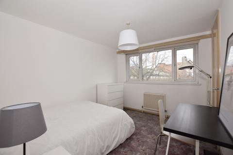 House share to rent - Setchell Way Bermondsey SE1